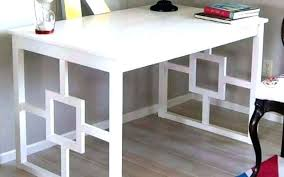 table de travail bureau table de travail bureau bureau bureau dinformatique angle pour
