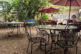 fresh french garden restaurant decoration ideas cheap marvelous