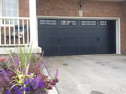 delilah leave of absence tags 52 beautiful garage door weather full size of garage doors 52 breathtaking haas garage doors photo design breathtaking haas garage
