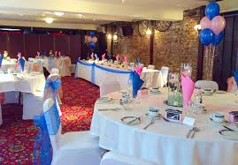 Royal Blue Chair Sashes Wedding Gallery Tie The Knot Events