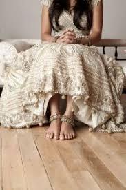 boite a dragã e mariage orientale les 131 meilleures images du tableau mariage sur