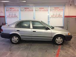 toyota tercel used 1999 toyota tercel ce in cowanville used inventory