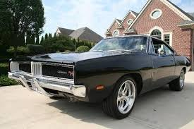 69 dodge charger rt 440 buy used 1969 dodge charger rt 440 in kemah united states