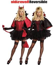 Devil Halloween Costumes Kids Devil Costumes Devil Halloween Costumes Adults