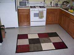 accent rug about accent rugs accent rugs