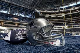 dallas cowboys thanksgiving 2015 cub scout pack 1910 keller tx november 2014