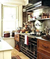 deco cuisine ancienne deco cuisine ancienne cuisine a l ancienne cuisine deco cuisine