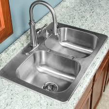 Kitchen Undermount Sink Big Kitchen Sinks 35 Photos 100topwetlandsites