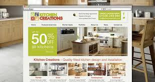 Best Kitchen Design Websites Best Kitchen Design Websites Home Ideas