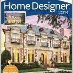 home design software reviews 2014 ireviewable
