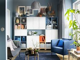 living room cabinets and shelves living room furniture ideas ikea