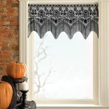 Fishtail Swags Valances Buy Swags Valances From Bed Bath U0026 Beyond