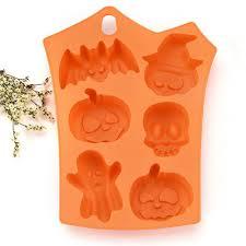 online get cheap bat cake decorations aliexpress com alibaba group