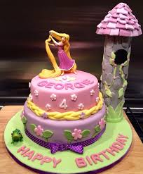 tangled birthday cake 89 best cakes rapunzel images on rapunzel cake