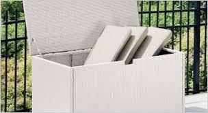 Home Design Store Doral Outdoor U0026 Patio Furniture Miami Fl Modern Home 2 Go