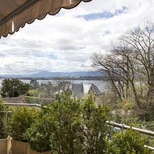 swissfineproperties offers you vésenaz maisons premium for sale swissfineproperties offers you cologny appartements premium for