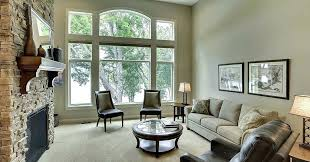 cheap living room sofas living room sofa wallpapers hd download for mobile for