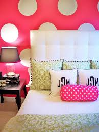 Colorful Bedroom Designs  What Colors Do You Prefer - Colorful bedroom