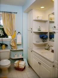 storage cabinets ideas bathroom wall cabinet cream getting