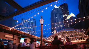 Best Buffet In Pittsburgh by 16 Great Places For Outdoor Dining In Pittsburgh