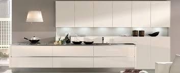 White Kitchen Design White Kitchens From Lwk Kitchens