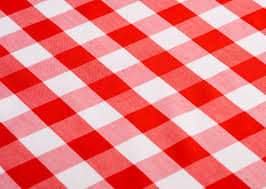wallpaper tablecloth and white texture hd picture image
