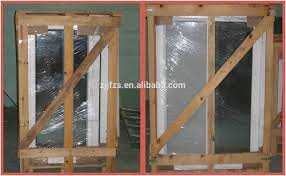 arch plastic window with grids pvc bow window buy window arch