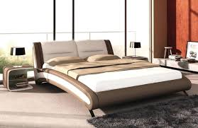 Stainless Steel Bedroom Furniture Stainless Steel Bedroom Furniture Stainless Steel Furniture For