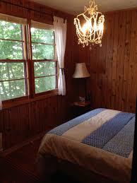 Curtains For A Cabin Cabin Window Treatments Curtains Wonderful Cabin Window