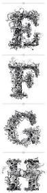 the 25 best letter g tattoo ideas on pinterest letter l tattoo