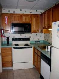 2 bedroom apartments for rent in lowell ma massachusetts mills everyaptmapped lowell ma apartments