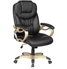 Office Depot Office Chairs on Sale  Best Office Depot Chairs