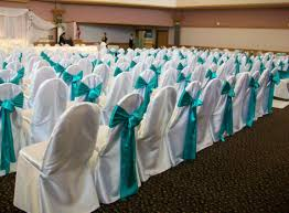 Wedding Chair Covers And Sashes Different Types Of Wedding Chair Covers And Sashes Simply