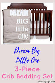 Hayley Nursery Bedding Set by 163 Best Nursery Ideas Images On Pinterest Nursery Ideas Babies