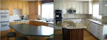 kitchen cabinet reface diy image of kitchen cabinet refacing ideas