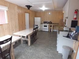 cuisine montauban l érablière du castor chalets appartements résidences de
