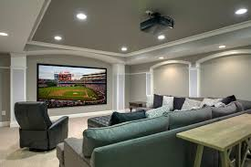 Home Decorator Catalog Home Interiors Catalog 2015 2016charming Tv On Wall Ideas
