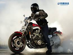 2016 yamaha xvs1300 custom wallpapers bike wallpaper ibackgroundwallpaper