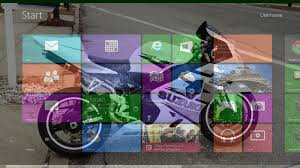 live themes for windows 8 1 download solved use any background as windows 8 start screen wallpaper