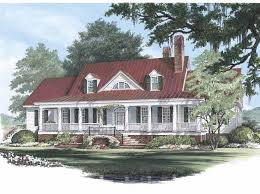 Federal Home Plans Small Federal House Plans House Plans