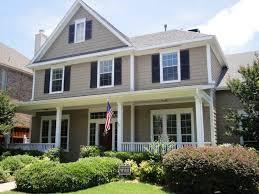 best house paint best exterior paint colors for small houses all paint ideas