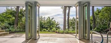 interior window tinting home interior window tinting home home commercial amp residential