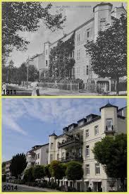 Bad Soden Am Taunus Historischer Verein Bad Soden
