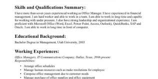 dental resume samples dental office manager resume sample