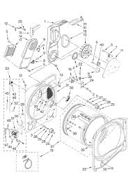 whirlpool cabrio washer wiring diagram wiring diagrams