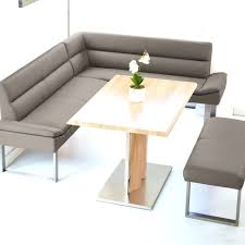 Modern Bench Dining Table Dining Chairs Dining Furniture Benches Kitchen Tables With
