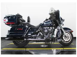 harley davidson electra glide classic in illinois for sale used