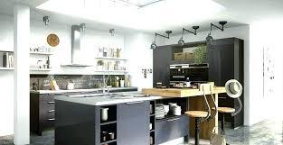 cuisines ixina avis 59 beau galerie de avis cuisine ixina cuisine jardin 59 beau galerie
