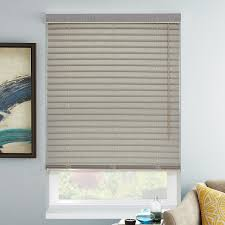 specials coupons and promotion codes select blinds com