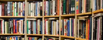 10 Great Books About For 10 Great Books You Should Read In 2017 Of Melbourne Alumni